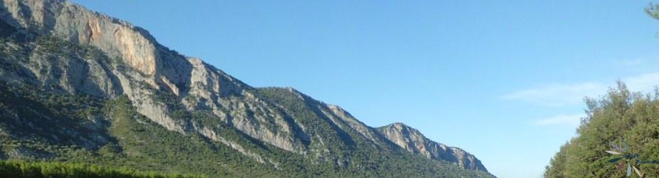 montagne lanaitto