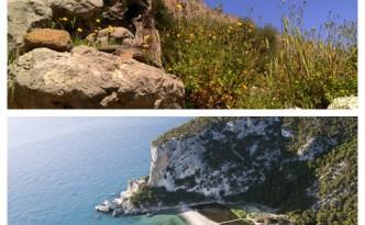 Trekking Sardegna