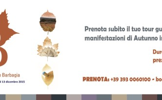 autunno in barbagia 2015 def