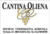 cantina di oliena