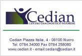 CEDIAN