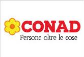CONAD copia