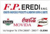 FP EREDI