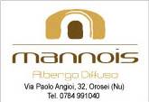 MANNOIS