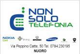 NON SOLO TELEFONIA