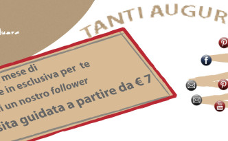 cartoncino natale 2013_2